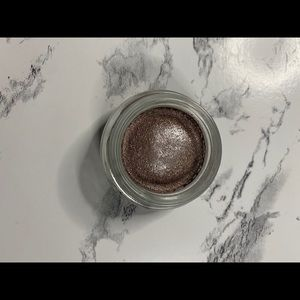 "MAC Soft Serve Eyeshadow in ""Bounce Around"""